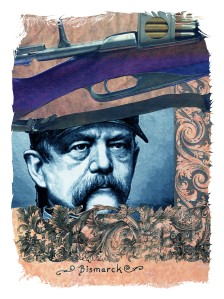 bismarck-enemy-of-crown-prince-rudolph-murder-suspect-bismarck-was-covering-up-gun-crisis-to-willy-which-made-1890-1891-war-unwinnable-and-willy-was-about-to-fire-him