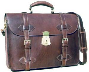 briefcase 3