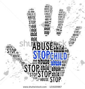 child abuse 1