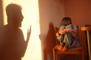 child abuse 7