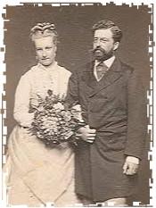 corburg wife-framed