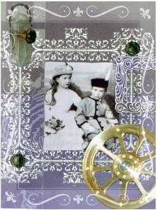 crownprincerudolphwordpress.files.wordpress.com/2015/02/crown-prince-rudolph-and-gisela-age-4.jpg