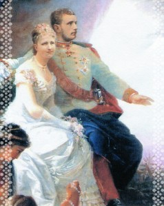 crownprincerudolphwordpress.files.wordpress.com/2015/02/crown-prince-rudolph-and-stephanie-how-did-she-know-about-mayerling-to-tell-lover-six-weeks-before-it-happened.jpg