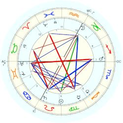 crown-prince -rudolph stars