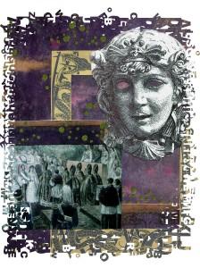 crownprincerudolphwordpress.files.wordpress.com/2015/02/crown-prince-rudolph-wedding-where-he-wept-in-despair.jpg
