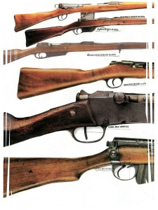 gun crisis overview (2)