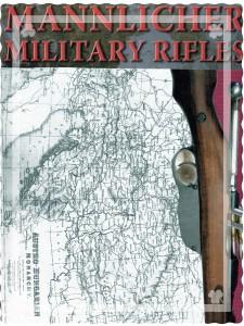 gun mannlicher-austro-hungarian-triumph