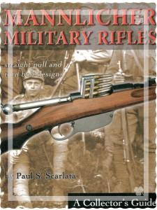 gun-mannlicher-cover