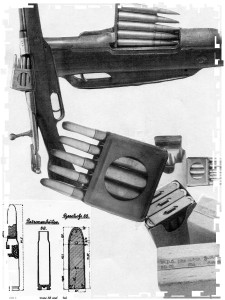 gun spandau illustration (2)