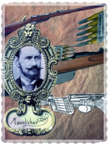 crownprincerudolphwordpress.files.wordpress.com/2015/02/manlicher-gun-designer-best-gun-in-1889-unlike-prussian-disaster-which-was-blowing-up-why-did-bismarck-secretly-visit-rudolph-late-in-1889-with-a-war-brewing-while-lying-to-willy.jpg
