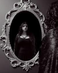 mirror mirror 1