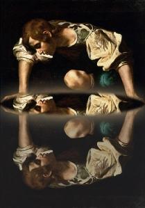 mirror mirror 11 narcissm