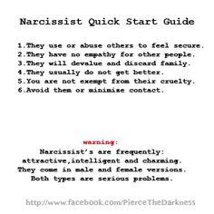 mirror mirror 12 narcissm definition