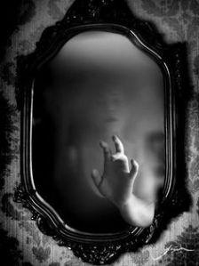 mirror mirror 3