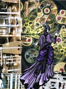 steampunk babbagetus 10