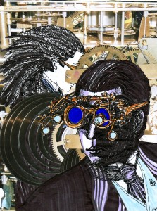 steampunk babbagetus 5