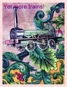 steampunktran 4---