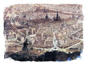 vienna-city-4