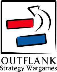 war- games-outflank-strategy