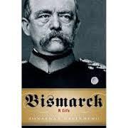 bismarck title