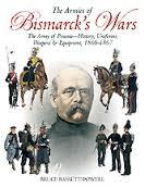 bismarck wars