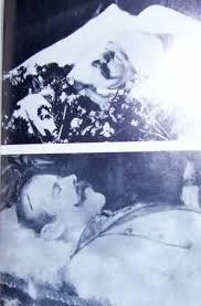 crown-prince-rudolph-dead
