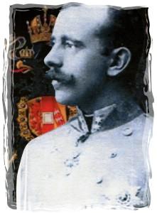 crown-prince-rudolph-habsburg-crest-framed-2