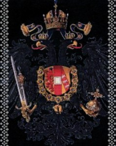 crown-prince-rudolph-habsburg crest-demons-petigtree