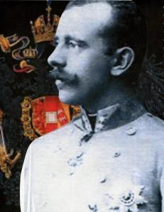 crown-prince-rudolph-habsburg-crest