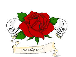 deadly love 3