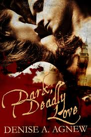 deadly love 5