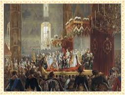 francis-joseph-sisi-duel-monarchy-framed