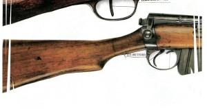 gun crisis overview (2)3