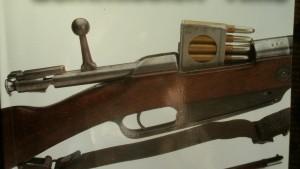gun-crisis-spandau-close up