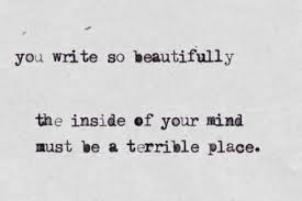write so beautifully