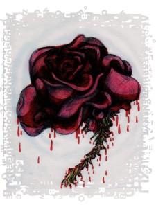 love 7 death 1-framed