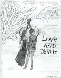 love and death 19