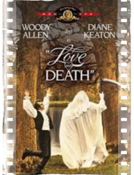 love and death 2-framed
