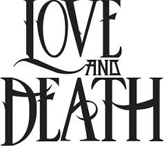 love and death 4