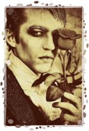 love & death 26-framed