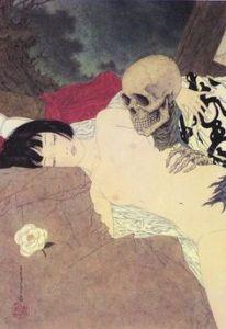 love death 3