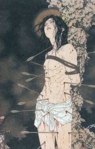 love death 5