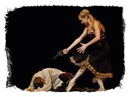 love & death-mayering-mary-shooting- 15-framed