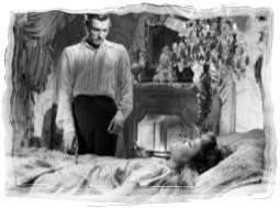 love & death-mayerling- 14-framed