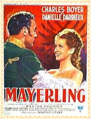 mayerling  1930s-11 framed