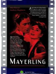 mayerling 1970s-13 framed