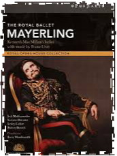 mayerling ballet-1 framed