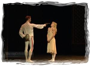 mayerling ballet 11-framed
