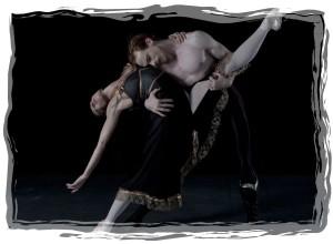 mayerling ballet 15-framed