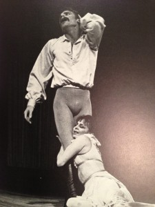 mayerling ballet 17